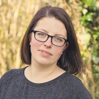 Lijana Kizaite