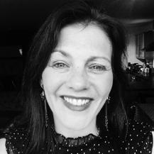 Fiona Gilchrist