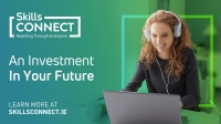 Financial Advice (QFA)