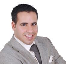 Dr. Wassim Derguech